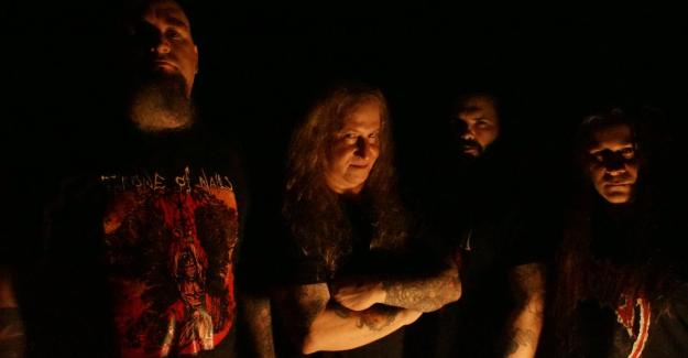 MALEVOLENT CREATION Premiere 'Release The Soul' Music Video (January